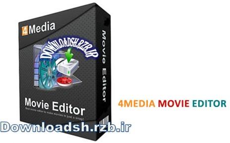 مرکزدانلود رایگان---downloadsh.rzb.ir
