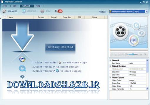 مركز دانلود رايگان---downloadsh.rzb.ir