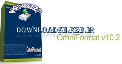 مرکز دانلود رایگان---downloadsh.rzb.ir