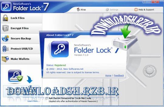 مركز دانلود رايگان----downloadsh.rzb.ir